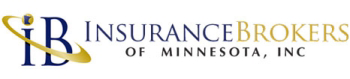 The Jensen Agency- Insurance Brokers of MN.